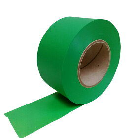 樹木テープ