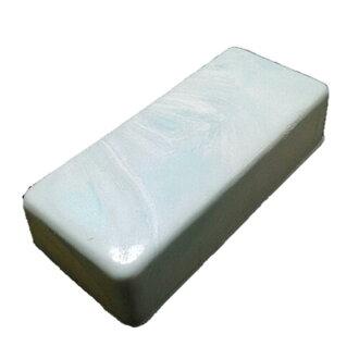 研磨剤青棒赤棒白棒3個セット有明鍍研材工業鏡面仕上げアルミホイール磨き研磨バフ掛けお試しセット金属磨きステンレス磨きコンパウンドおすすめ送料無料キャッシュレス還元
