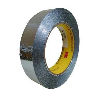 メッキマスキングテープ耐熱導電