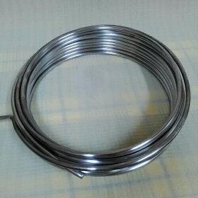 鉛線4mm