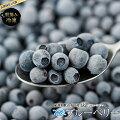 【送料無料】冷凍ブルーベリー紀州和歌山有田産フレッシュブルーベリー1kg(500g×2パック)(2016年産減農薬)朝一にひとつひとつ手作業で摘む、丁寧作法を厳守!今年の完熟ブルーベリーを瞬間冷凍した新鮮な国産ブルーベリーです。ブルーベリー冷凍長期保存可能