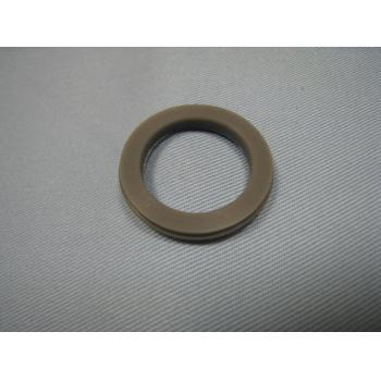 象印部品:せんカバーパッキン/BB271014M ジャグ用〔メール便対応可〕