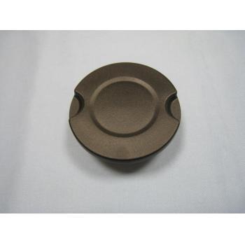 弁当箱・水筒, 保温ランチジャー BB493002L-01