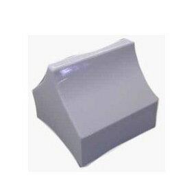 タイガー部品:ミルクキャップ/CHF1037 ヨーグルトメーカー用〔55g-4〕〔メール便対応可〕
