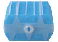 コロナ部品:加湿フィルター/UF-H10ハイブリッド式加湿器用
