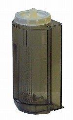 ダイニチ部品:タンク(タンクキャップ付きグレー)/H011015ハイブリッド加湿器HD-3009用