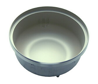 パロマ部品:フッ素釜/029258500炊飯器用