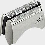パナソニック部品:ラムダッシュ外刃/ES9063 メンズシェーバー用替刃〔メール便対応可〕