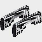 パナソニック部品:ラムダッシュ内刃/ES9064 メンズシェーバー用替刃〔10g〕〔メール便対応可〕