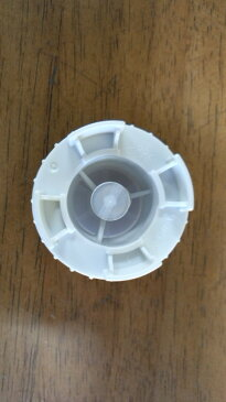 ツインバード部品:タンクキャップ/905484加湿器用〔メール便対応可〕