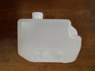 ツインバード部品:給水タンク/432049加湿器用