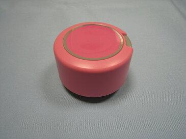 象印部品:せんセット(ピンク)/S68-PA ステンレスマグ用〔50g〕〔メール便対応可〕