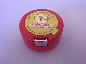 象印部品:せんセット(スカーレット)/S76-RV ステンレスマグ用〔55g〕〔メール便対応可〕