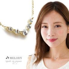 http://image.rakuten.co.jp/melodyacc/cabinet/00674527/op/op-n/imgrc0068331793.jpg