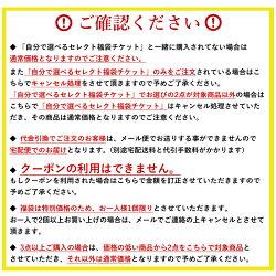 【送料無料】日本製選べるセレクト福袋(HUK-SELECT)