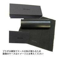 PRADAプラダメガネフレームVPR15PA-MAX-55度付可PR15PA-MAX-55ワインレッド