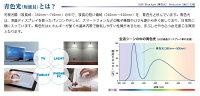 SEIKOブルーカット薄型非球面1.60レンズカラー選択可UV、超撥水加工付