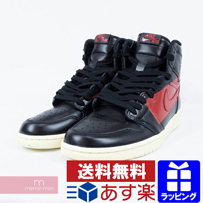 メンズ靴, スニーカー 10OFF26NIKE AIR JORDAN 1 HI OG Defiant CoutureBQ6682-006 1 US9.5(27.5cm) 190912