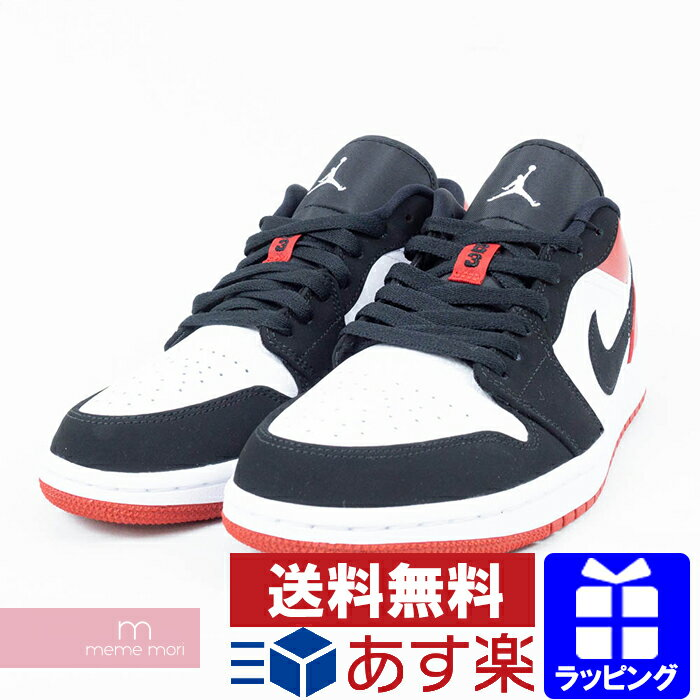 メンズ靴, スニーカー 10OFF26NIKE 2019SS AIR JORDAN 1 LOW 553558-116 1 US9.5(27.5cm) 190417
