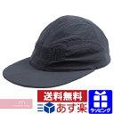 Supreme 2018SS Diagonal Stripe Nylon Hat Cap シュプリーム ダイアゴナルストライプキャップ ブラック プレゼント ギフト