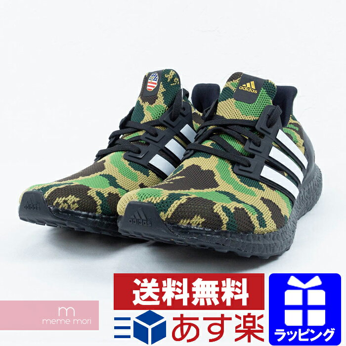 Adidas Bathing Ape A BATHING APEadidas 2019SS UL...