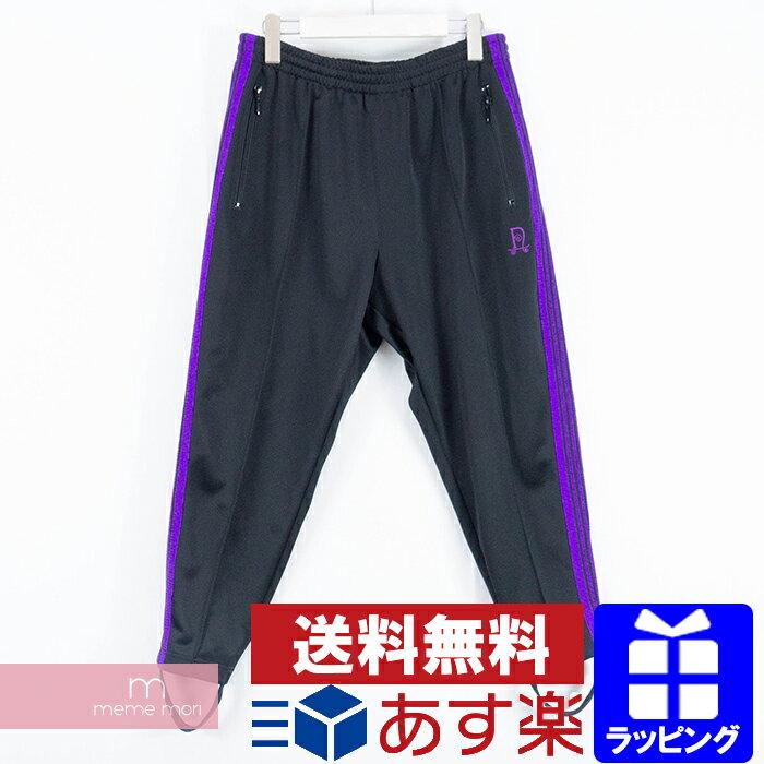 メンズファッション, ズボン・パンツ 10OFF26NEPENTHES SB Needles 2017AW Narrow Track Pants SB BEAMS S200203