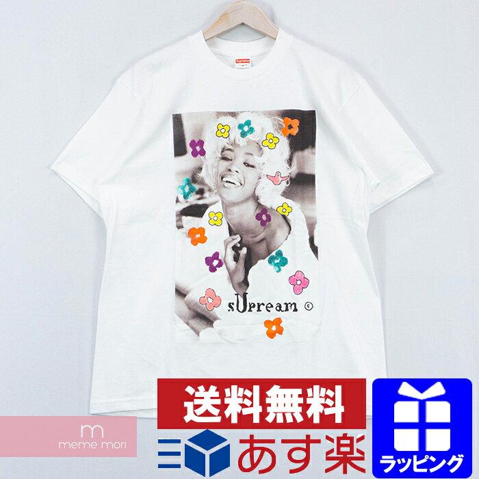 トップス, Tシャツ・カットソー Supreme 2020SS Naomi Tee T L210329me04