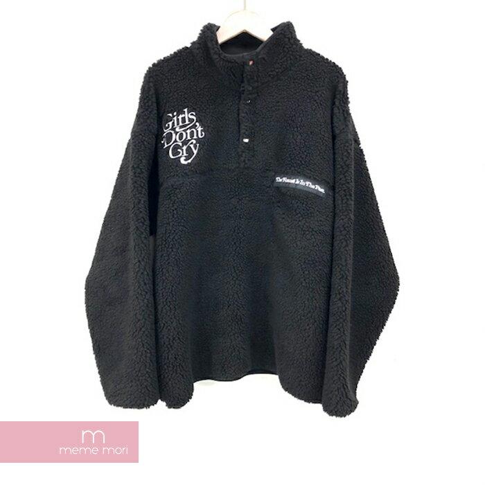 メンズファッション, コート・ジャケット SALEGirls Dont CryHUMAN MADE 2020AW PO FlEECE JACKET XL210629me04