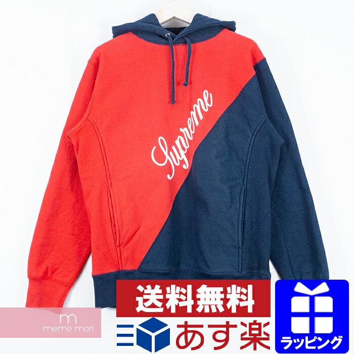 トップス, パーカー Supreme 2012AW Split Pullover M200213me04me04