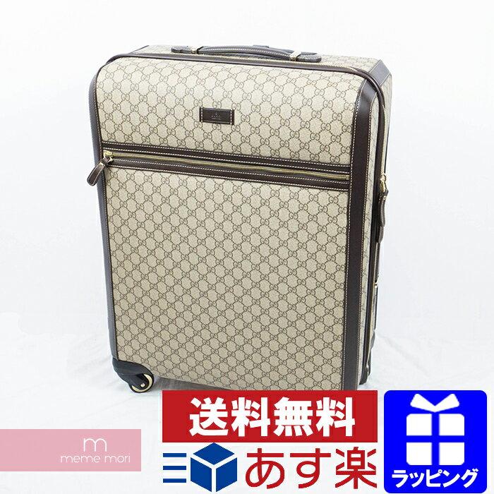 バッグ, スーツケース・キャリーバッグ GUCCI TROLLEY MEDIO 293908 GG 200312-Bme04me04