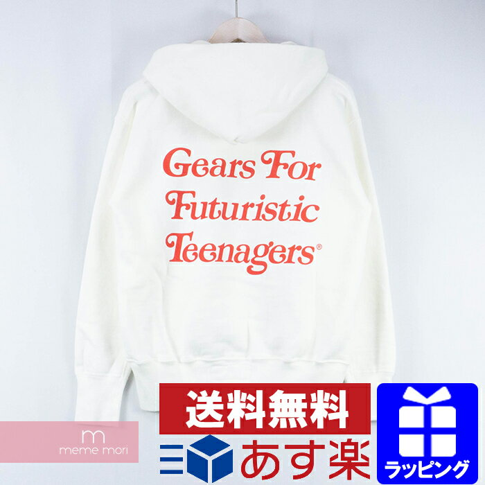 トップス, パーカー Girls Dont CryHUMAN MADE 2020SS Hooded Sweatshirt S200315me04fp