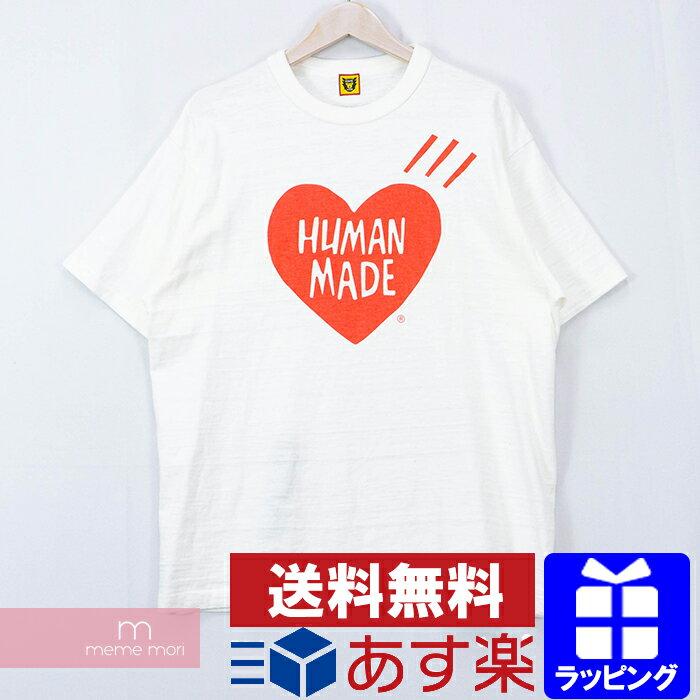 トップス, Tシャツ・カットソー 5230Girls Dont CryHUMAN MADE T-SHIRT T XL 200329-A