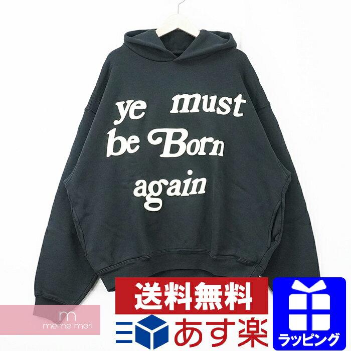 トップス, パーカー SALECPFM(Cactus Plant Flea Market) 2020SS Born Again Hooded Sweatshirt M210106me04