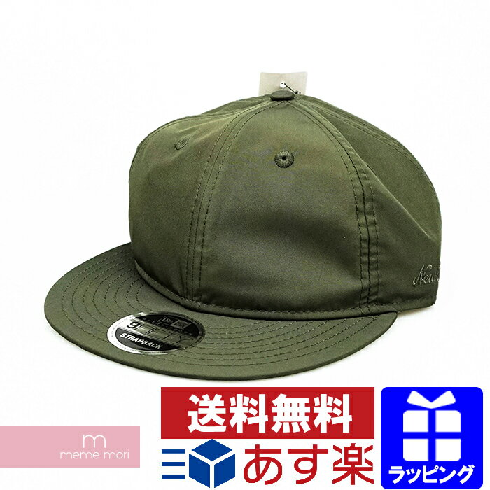 メンズ帽子, キャップ FEAR OF GOD ESSENTIALSNEW ERA 2020AW Retro Crown Snapback Hat Cap 210117