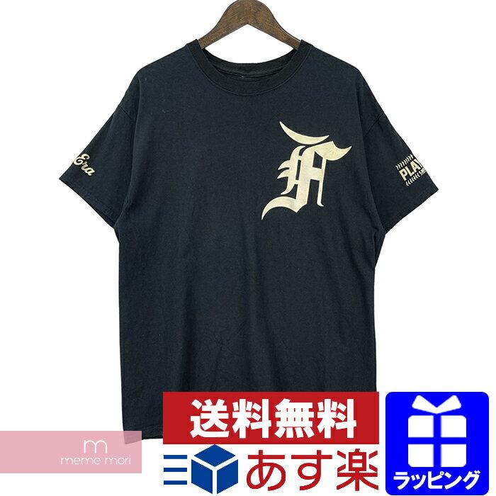 トップス, Tシャツ・カットソー SALEFEAR OF GODNEW ERAMLB Play Ball Tee T CHEVROLET L210517-Bme04