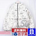 Supreme 2020AW Hooded Down Jacket Receipt シュプリーム フ ...