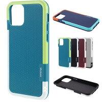 iPhone12 ケース iPhone12 Pro ケース 6.1inch 共通 iPhone12 ケース iPhone12 Pro ハードケース アイフォン12 6.1インチ 背面型 超薄軽量 強化ガラスフィルム付き