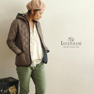 【LAVENHAM ラベンハム】【craydon】【送料無料】【2011AW】【LAVENHAM ラベンハム】 2011-1...