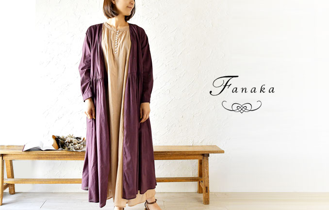 fanaka ファナカ | Matilda(マチルダ)楽天市場店