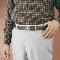 vegasts-belt