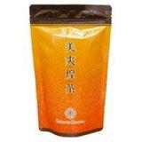 【ポイント2倍】美爽煌茶 (びそうこうちゃ)30包 フレージュ