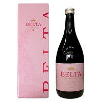 BELTA酵素ダイエットに美容をプラスベルタ酵素ドリンク710ml