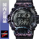 Gd-x6900pm-1jf