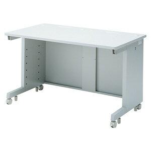 オフィスデスク・テーブル, オフィスデスク  eS ED-SK12070N