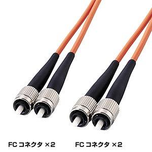 ケーブル, その他  3m HKB-FF6W-3smtb-MS