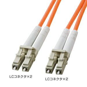 ケーブル, その他  HKB-LCLC6-30L