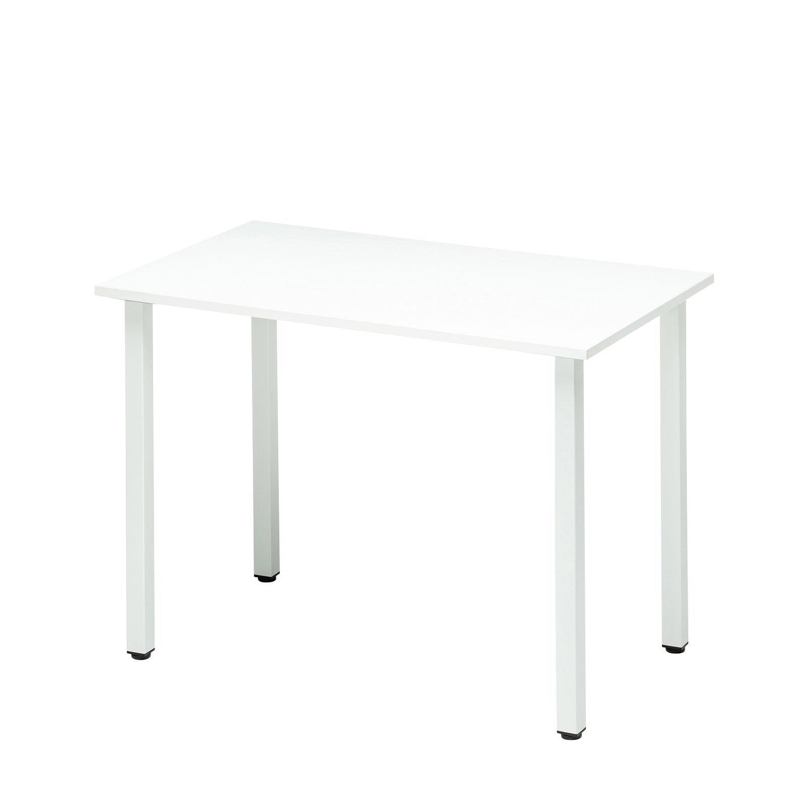 オフィスデスク・テーブル, オフィスワークテーブル  () MDE-10060W