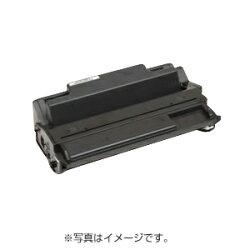 サンワサプライ再生トナーカートリッジRFT-SP6100H