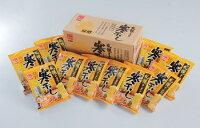 北海道名物寒干しラーメン味噌味10人前