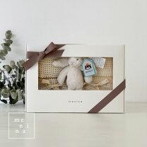 "BOXギフト""heart&bunny"""